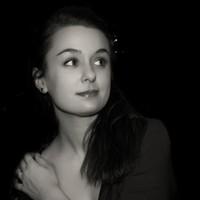 Britt Gondolfi
