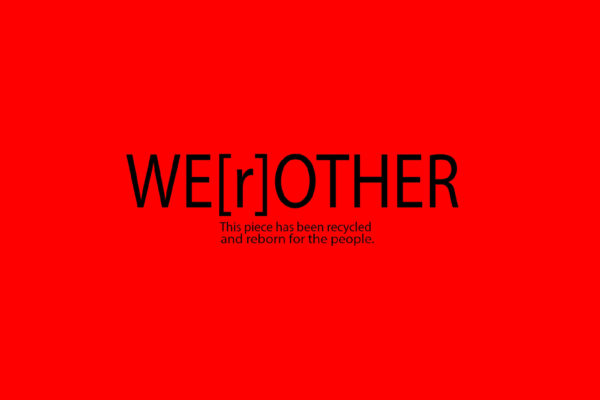 We[r]OTHER