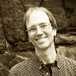 Jeff Adler