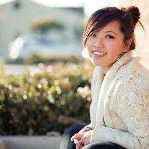 Jennifer Chung TNS-X