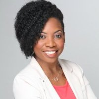 Keena Stephens Health and Wellness