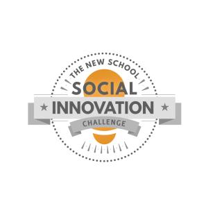 Social Innovation Challenge 1