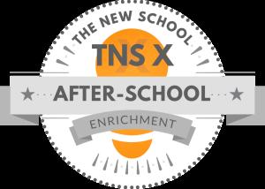 TNS-X-Afterschool-300x214 1