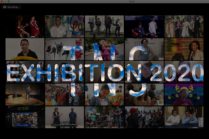 TNS Exhibition 12