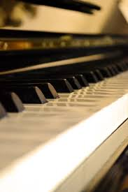 TNS Keyboard
