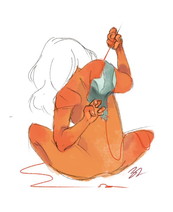 Zoe 3