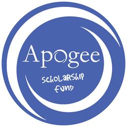 Apogee Scholarships