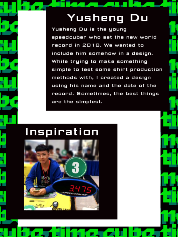 Cube Time Page 6