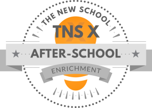 TNS X After School Enrichment